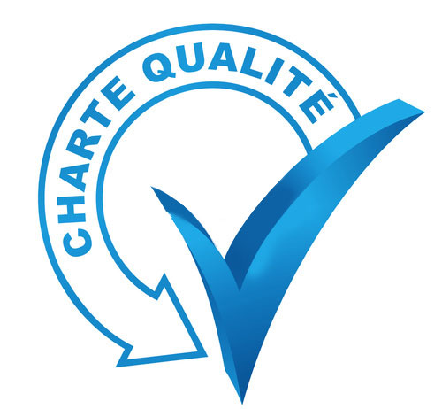 Charte qualite