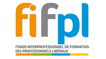 Fifpl ifres