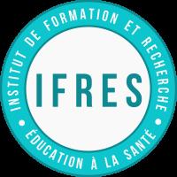 Logo site ifres