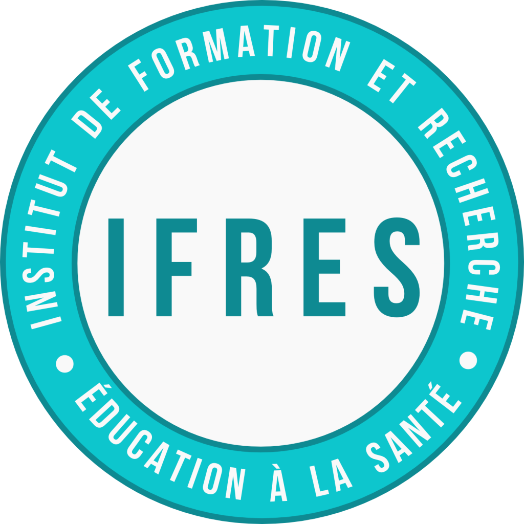 ifres